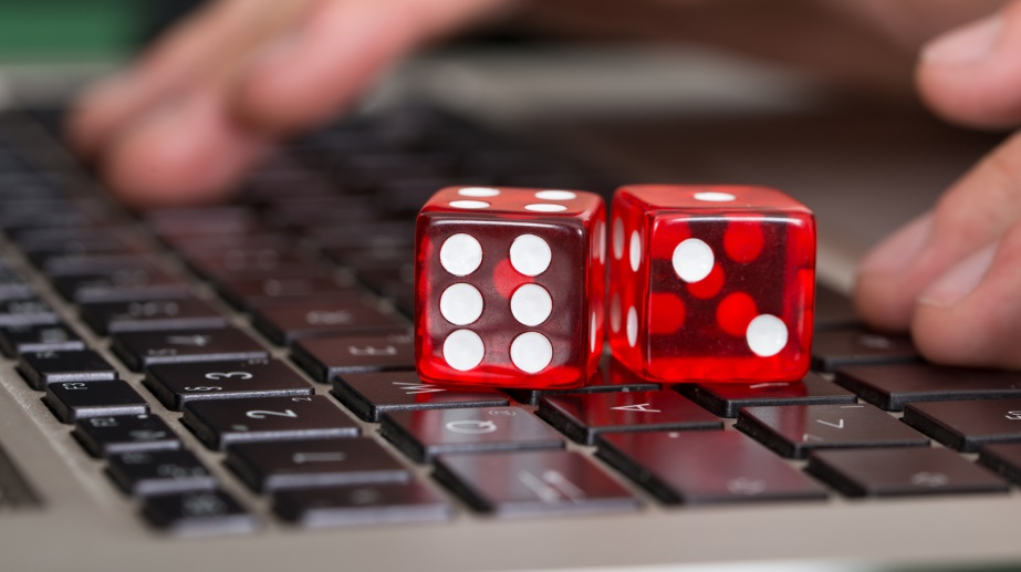 Online Gambling Should be Legal in India