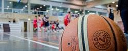 college basketball news