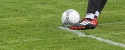 Soccer news