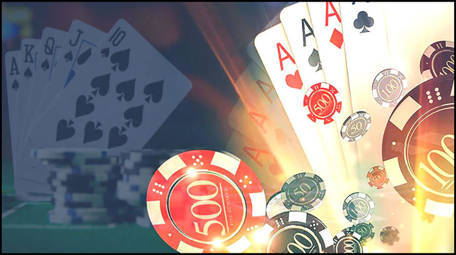 Poll Reports Support for the Legalization of Casinos in Northern Ireland