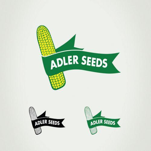 adler-seeds-V2-01_900