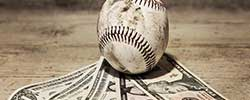 bet baseball