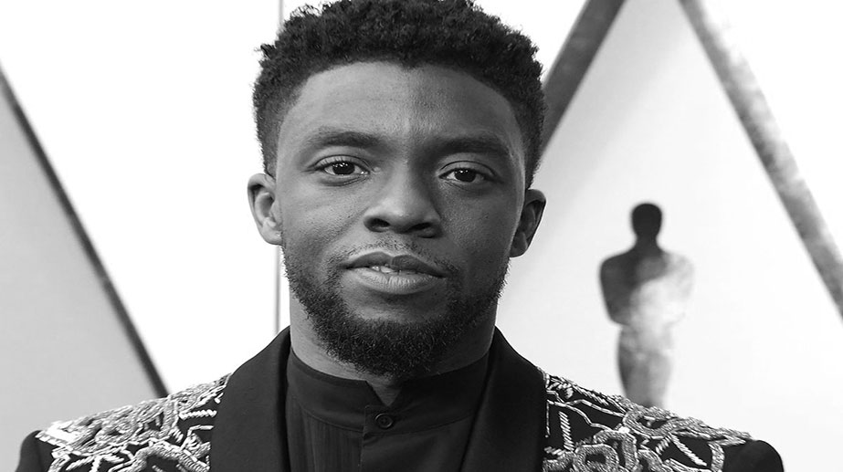 Twitter Confirms Chadwick Boseman's Last Tweet Becomes All-Time Most-Liked Tweet