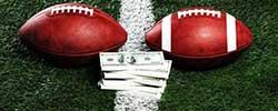 bet football