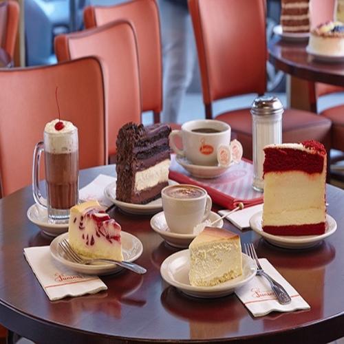 juniors_cheesecakes