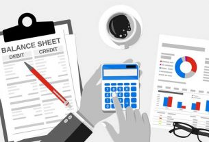 Tips on Managing Sportsbook Cash Flow Throughout the Year