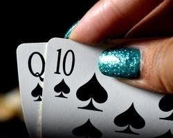 Poker Reviews