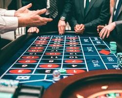 casino tutorials