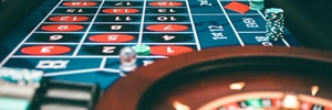 gambling directory