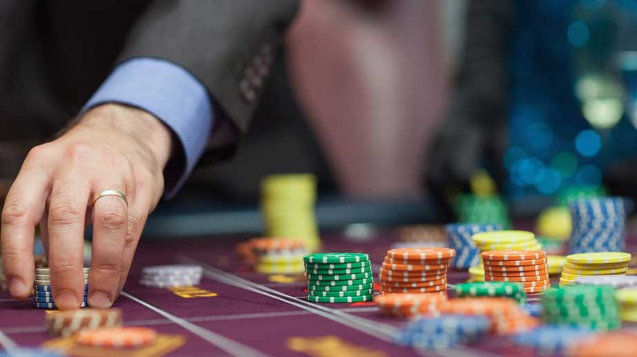 What You Need to Know Before Playing Casino Games