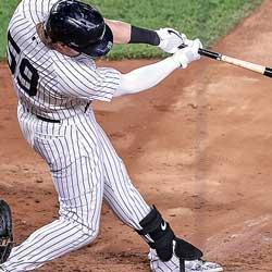 Blue Jays vs Yankees Betting Pick – MLB Predictions