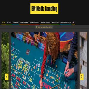 http://gambling.bm1media.com/