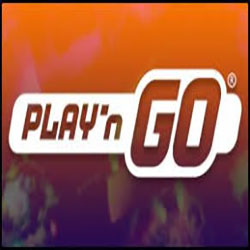 Latest Innovations Back to Back Releases from Play'n Go