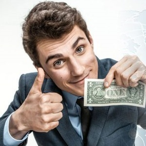 Starting Your Own Bookie Business