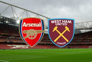 Arsenal vs West Ham United Betting Pick – Premier League Predictions