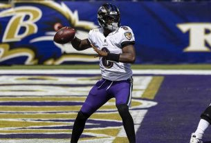 Baltimore Ravens vs Houston Texans Betting Pick – NFL Week 2