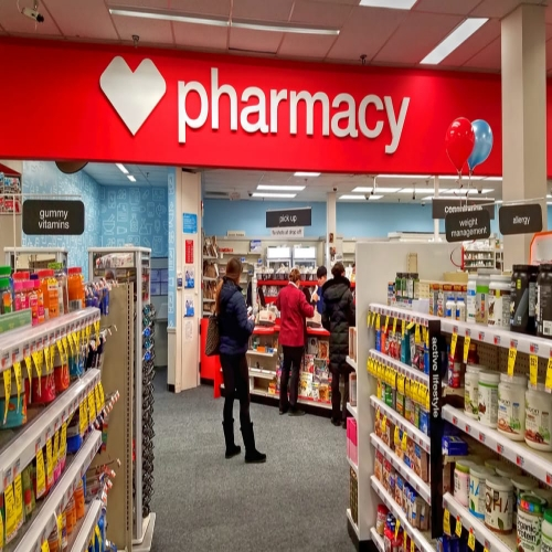 cvs-prescriptions-retail-accessibility