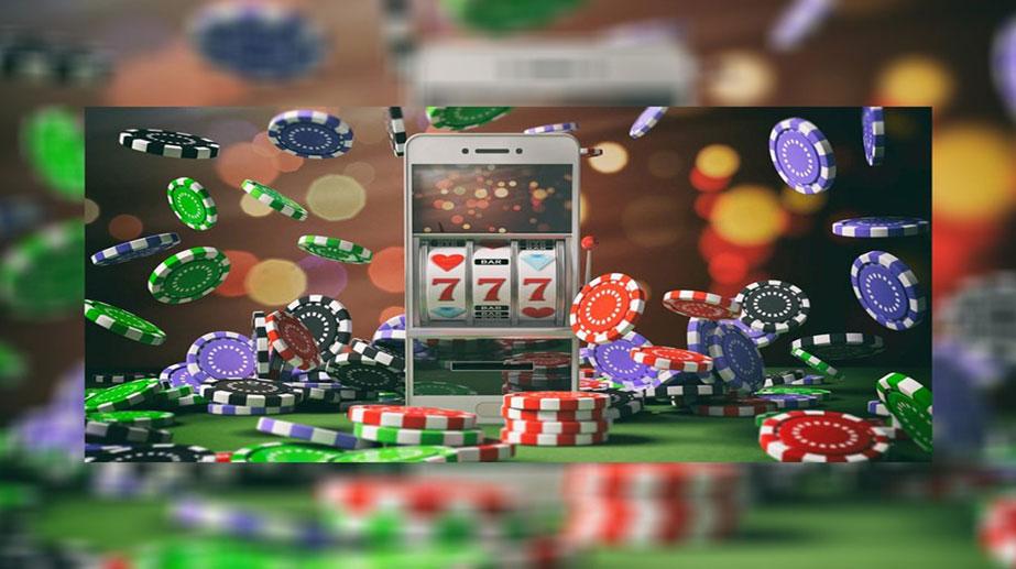 2020 Gambling Market Challenges