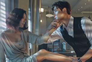 2020 Top Korean Dramas During the Quarantine