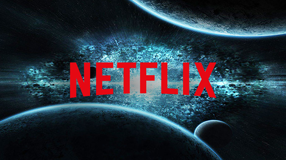 11 Must-See Science Fiction Movies in Netflix this September
