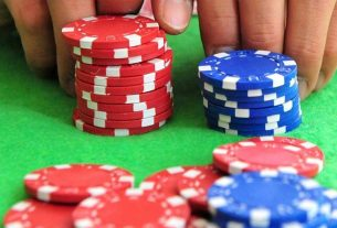 Poker Strategy to Win More Games