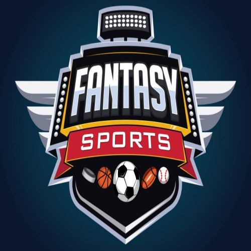RTG Fantasy sports provide you with different fantasy sports options, with football as the most popular sports for those who bet through their apps. They offer DFS, but they also have regular champion season.