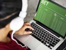 How to Choose an Online Sportsbook